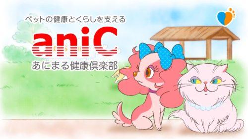 【CM】沖縄銀行 キャッシュカード即時発行サービス