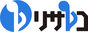 lisarec_logo